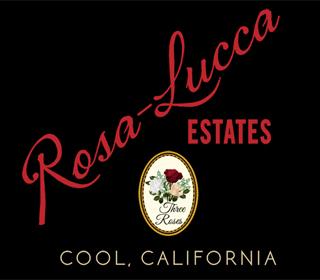 Rosa-Lucca Estates
